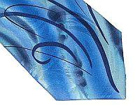 Garcia Sea Blue2